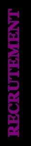 Recrutement immobilier d'entreprise - Compagnie Des Baux Paris